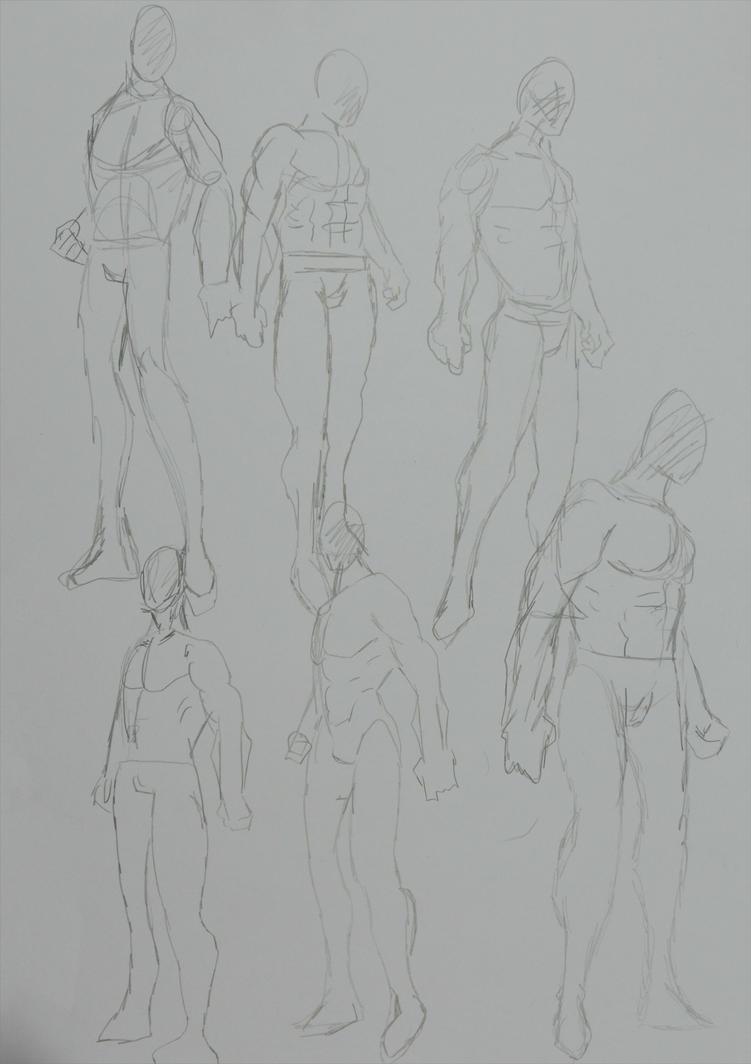 Study  7 by nachtbraker22