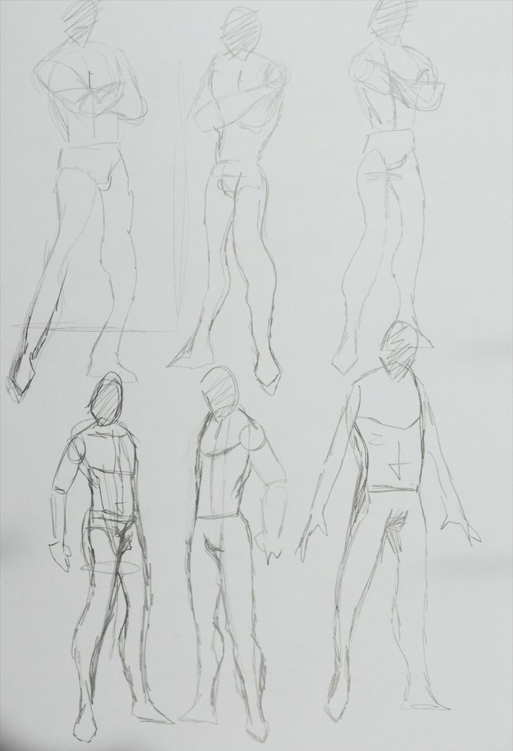 Study  11 by nachtbraker22