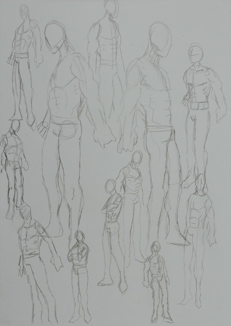 Study 5 by nachtbraker22