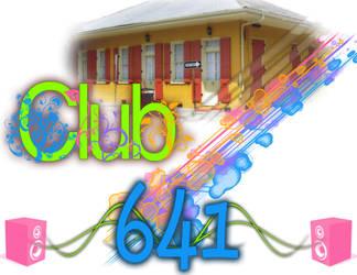 Club 641