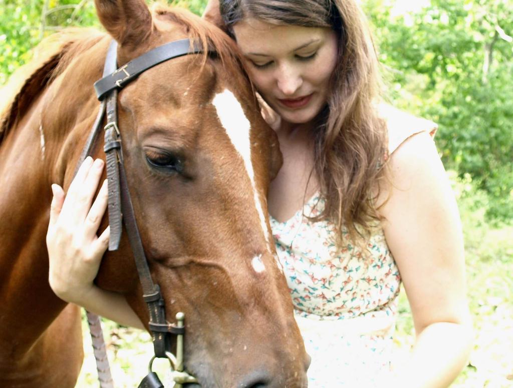 o-shea's Profile Picture