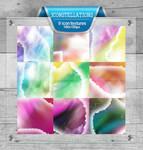 Rainbow Icon Textures - 100x100px