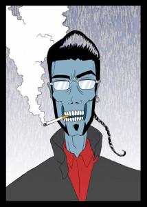 nvalchemist's Profile Picture