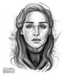Daenerys T.