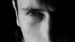 OkanTAS's Profile Picture