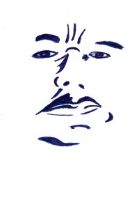 tvtable's Profile Picture