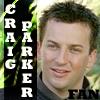 Craig Fan by Blue-Hawk-Dreaming