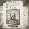 This Wizard by Blue-Hawk-Dreaming