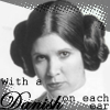 Leia's Danish by Blue-Hawk-Dreaming