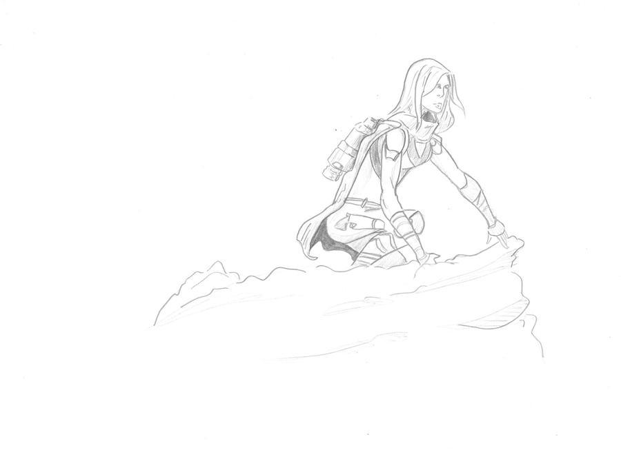 Mes dessins <3. Comics_test_girl_by_visu_kei-d5mlt3o