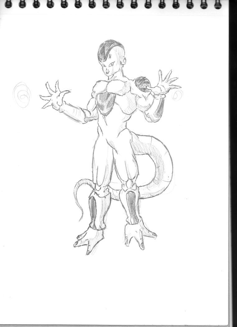 Mes dessins <3. - Page 2 Comics_test_by_visu_kei-d5msh15