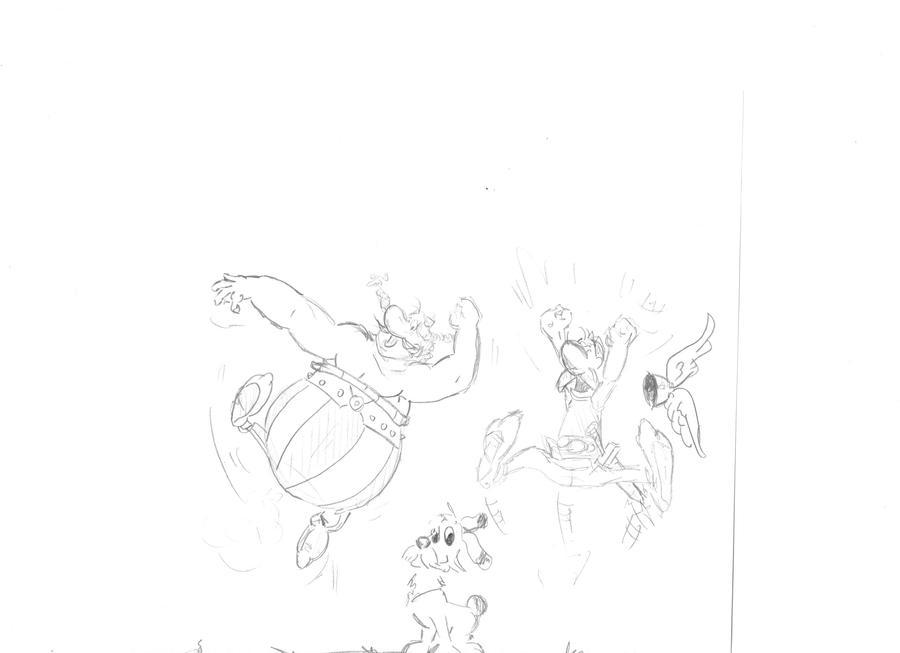 Mes dessins <3. - Page 2 Comics_test_by_visu_kei-d5msh1z