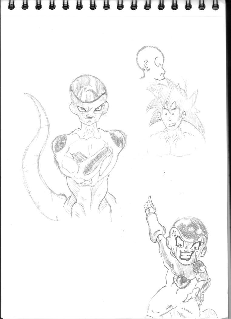 Mes dessins <3. - Page 2 Comics_test_by_visu_kei-d5msh2t