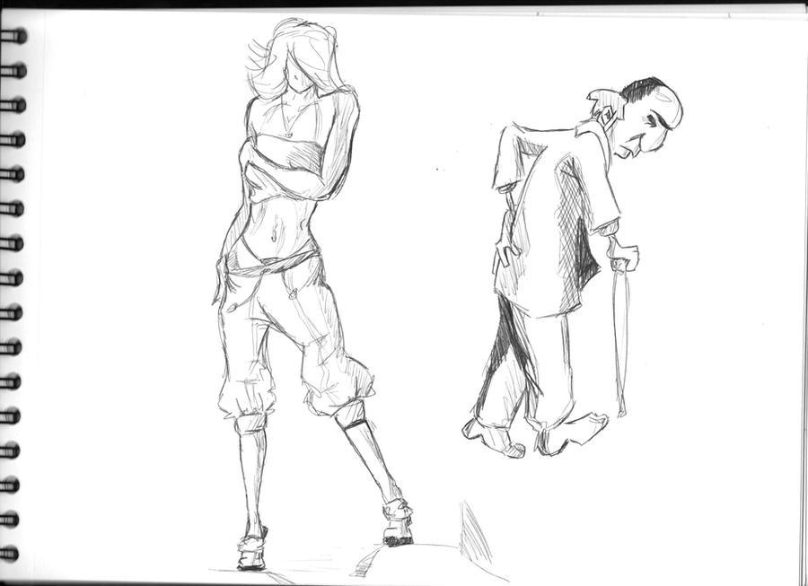 Mes dessins <3. - Page 2 Comics_test_by_visu_kei-d5msh4a