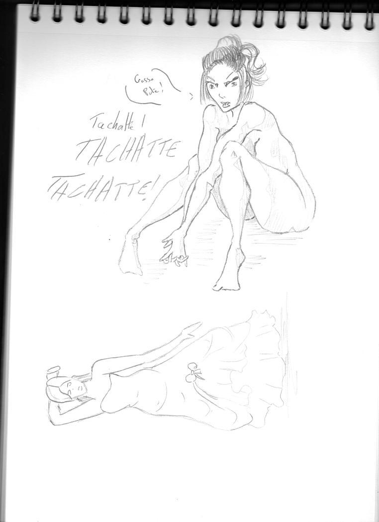 Mes dessins <3. - Page 2 Comics_test_by_visu_kei-d5msh5i