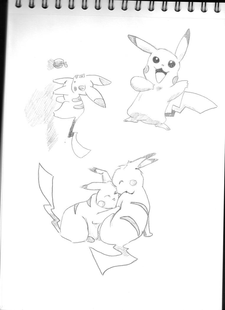 Mes dessins <3. - Page 2 Comics_test_by_visu_kei-d5msh74