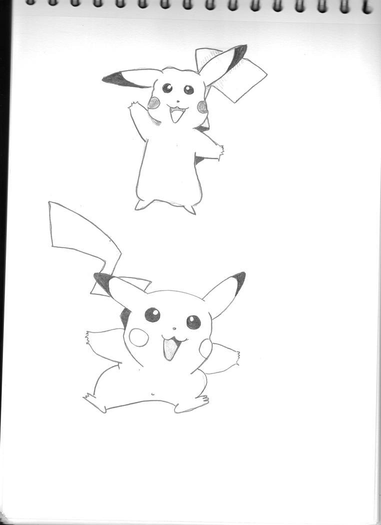 Mes dessins <3. - Page 2 Comics_test_by_visu_kei-d5msh7p