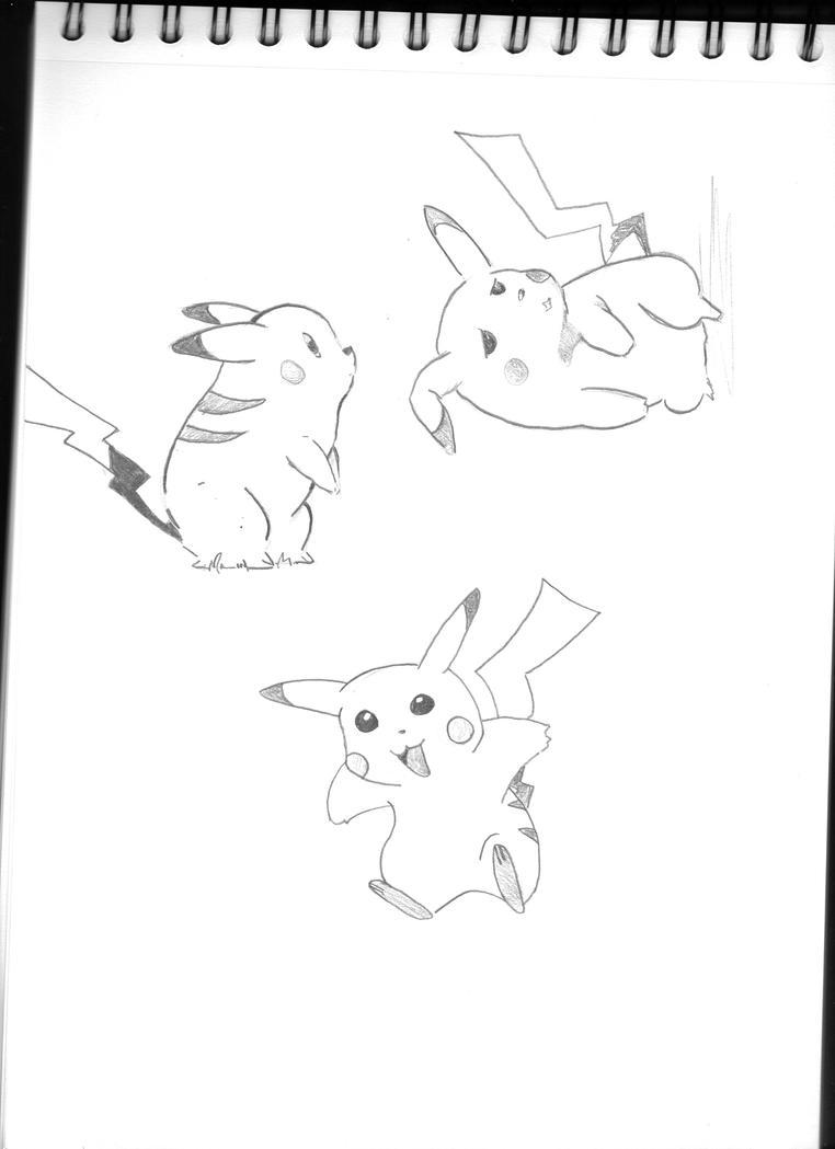 Mes dessins <3. - Page 2 Comics_test_by_visu_kei-d5msh8d