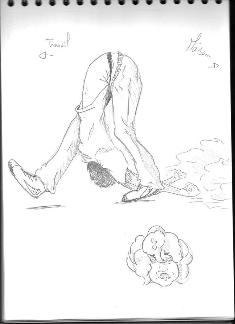 Mes dessins <3. - Page 2 Comics_test_by_visu_kei-d5mshbr