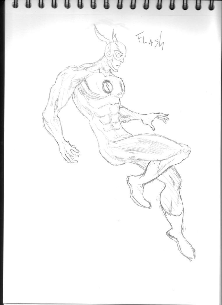 Mes dessins <3. - Page 2 Comics_test_by_visu_kei-d5mshd7
