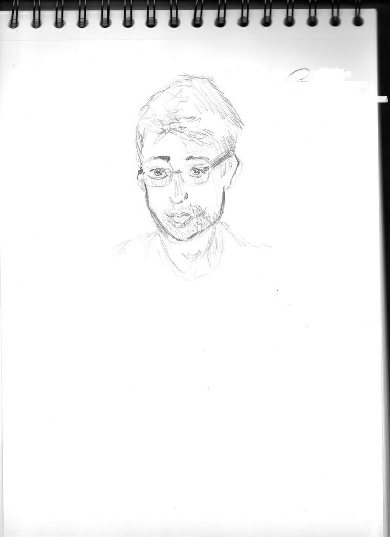 Mes dessins <3. - Page 2 Boy_by_visu_kei-d5mshds