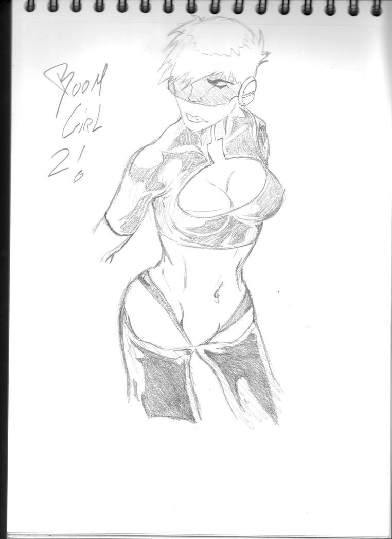Mes dessins <3. - Page 2 Comics_test_by_visu_kei-d5mshio