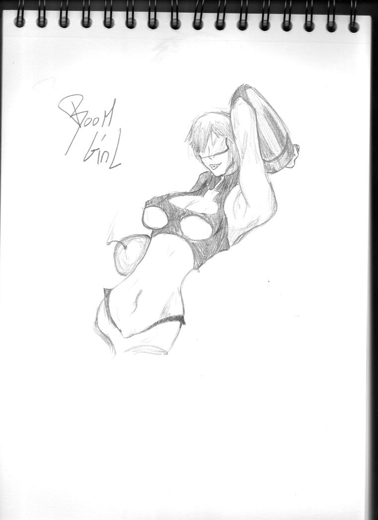 Mes dessins <3. - Page 2 Comics_test_by_visu_kei-d5mshjk