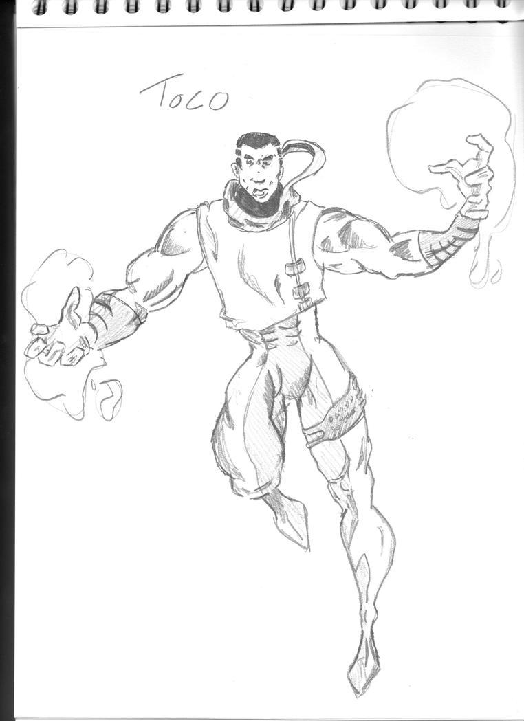 Mes dessins <3. - Page 2 Comics_test_toco_by_visu_kei-d5mshkb