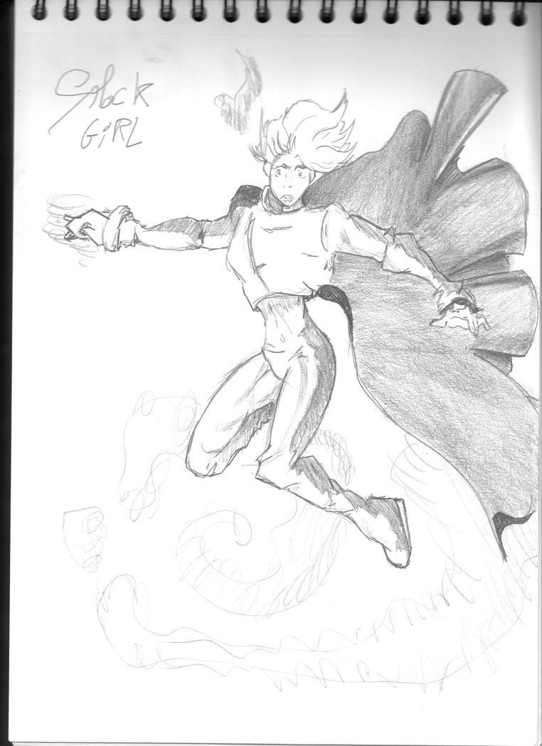 Mes dessins <3. - Page 2 Comics_test_mutant_by_visu_kei-d5mshl7