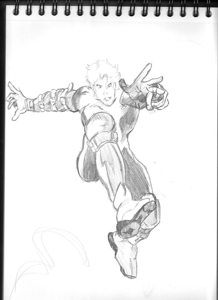 Mes dessins <3. - Page 2 Comics_test_by_visu_kei-d5mshlp