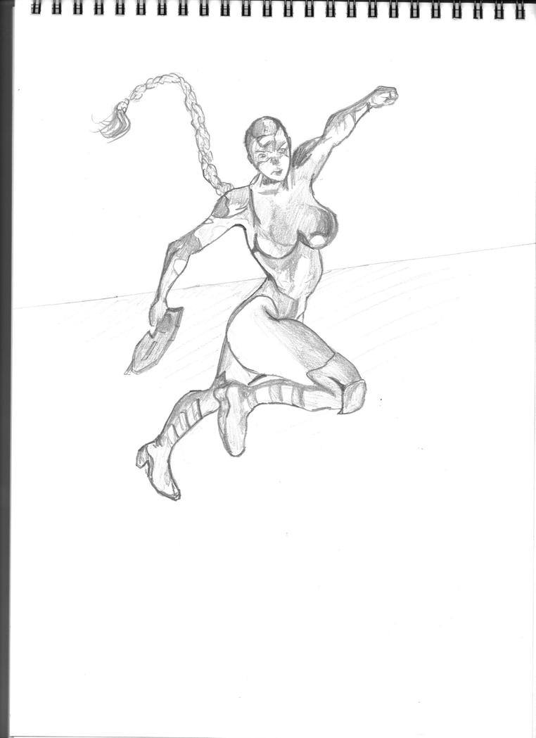 Mes dessins <3. - Page 2 Comics_test_by_visu_kei-d5mshmk