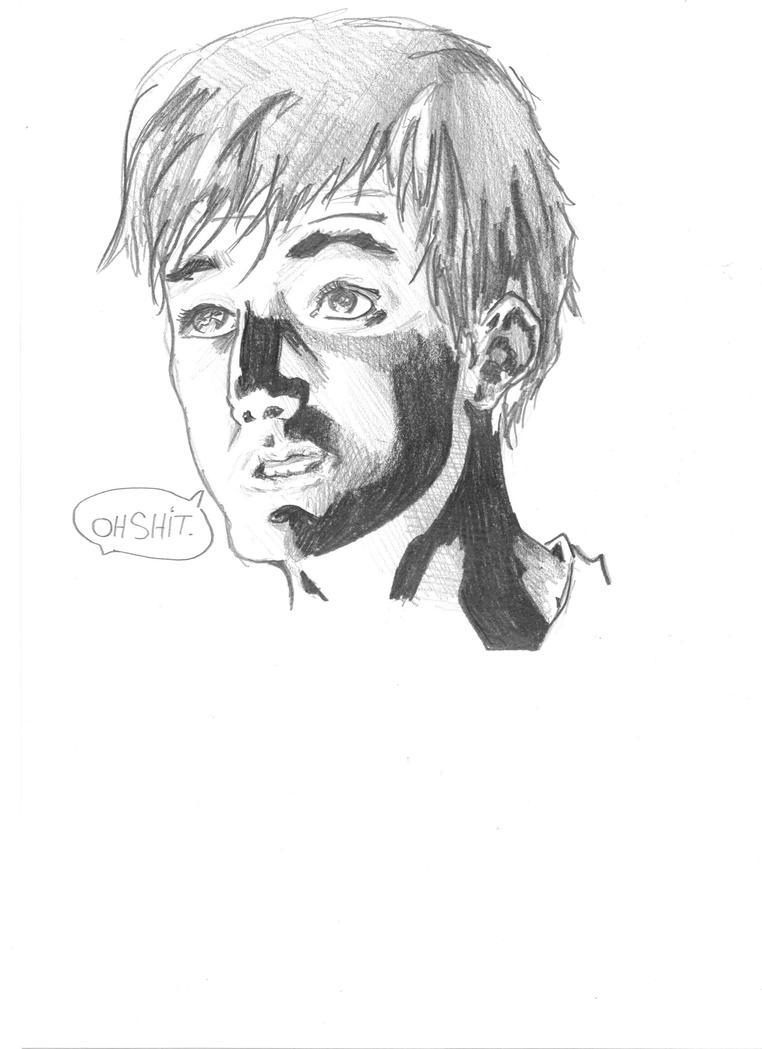 Mes dessins <3. - Page 2 Comics_test_shadow_by_visu_kei-d5mshnj