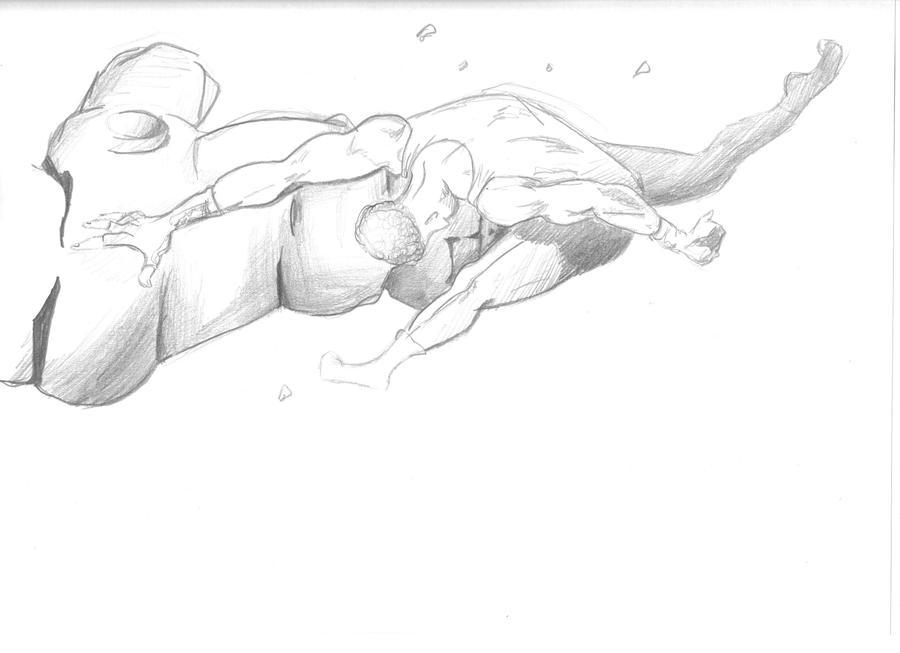 Mes dessins <3. - Page 2 Comics_test_by_visu_kei-d5msho3