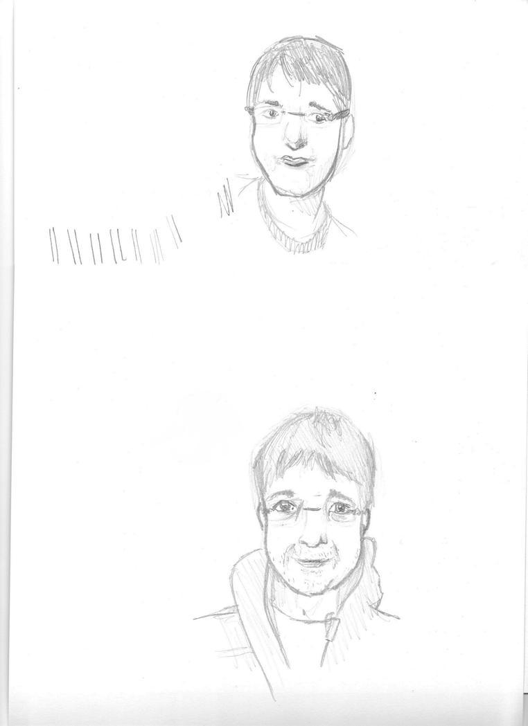 Mes dessins <3. - Page 2 My_boy_by_visu_kei-d5mshot