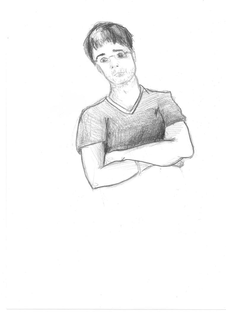 Mes dessins <3. - Page 2 My_boy_by_visu_kei-d5mshp5