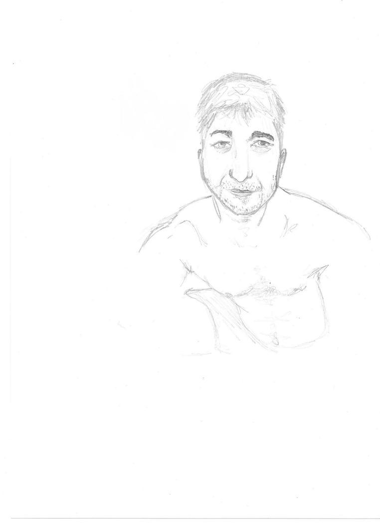Mes dessins <3. - Page 2 My_boy_by_visu_kei-d5mshpn