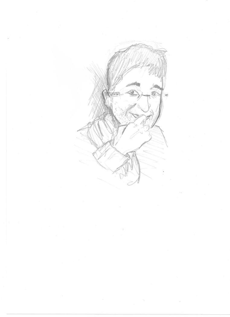 Mes dessins <3. - Page 2 My_boy_by_visu_kei-d5mshq9