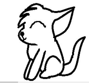 dragongirl2121's Profile Picture