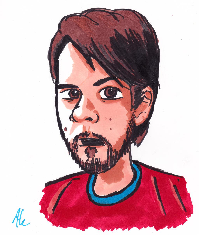 neoalxtopi's Profile Picture