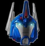 Ultra Magnus Helm