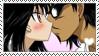 """La imagen """"http://fc06.deviantart.com/fs25/f/2008/179/5/6/HariYaku_Stamp_by_HariYaku_Club.png"""" no puede mostrarse, porque contiene errores."""