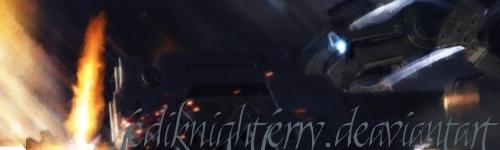 aDRobotBanner by JediKnightJerry