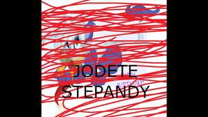 Pendejada by cuteturtleboy