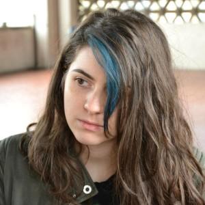 Gaia96Bennoda's Profile Picture