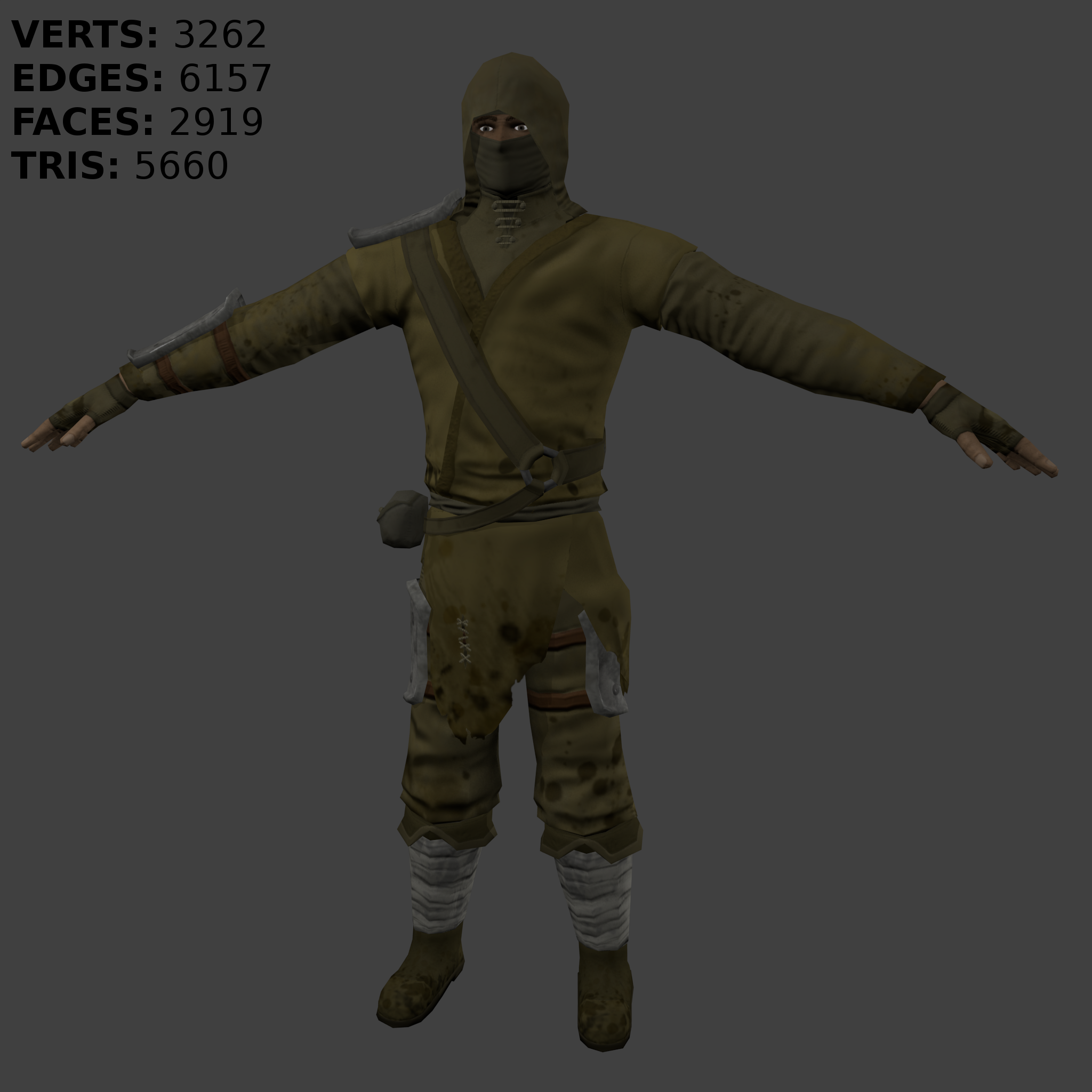ninja_finished_3d_model__front__by_yilativ-d6onubp.png