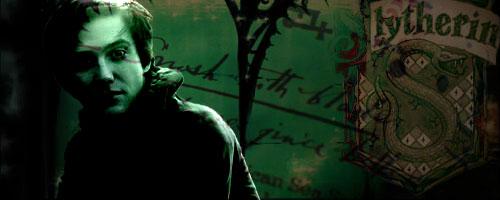 Snape Snape Severus Snape by XxTriquetraxX