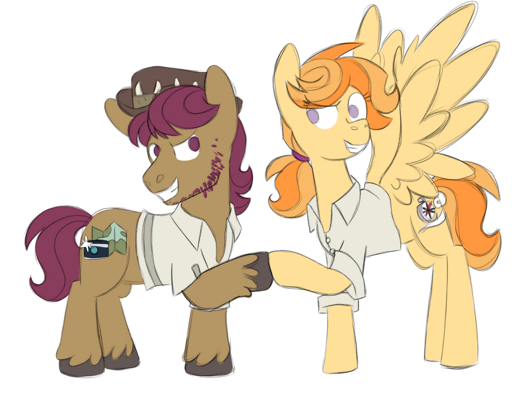 Scootaloo S Mom Redesign Ft Snap Shutter By Roseyicywolf On Deviantart Deviantart is the world's largest online social community for artists and art enthusiasts, allowing people to connect through the creation and sharing. mom redesign ft snap shutter