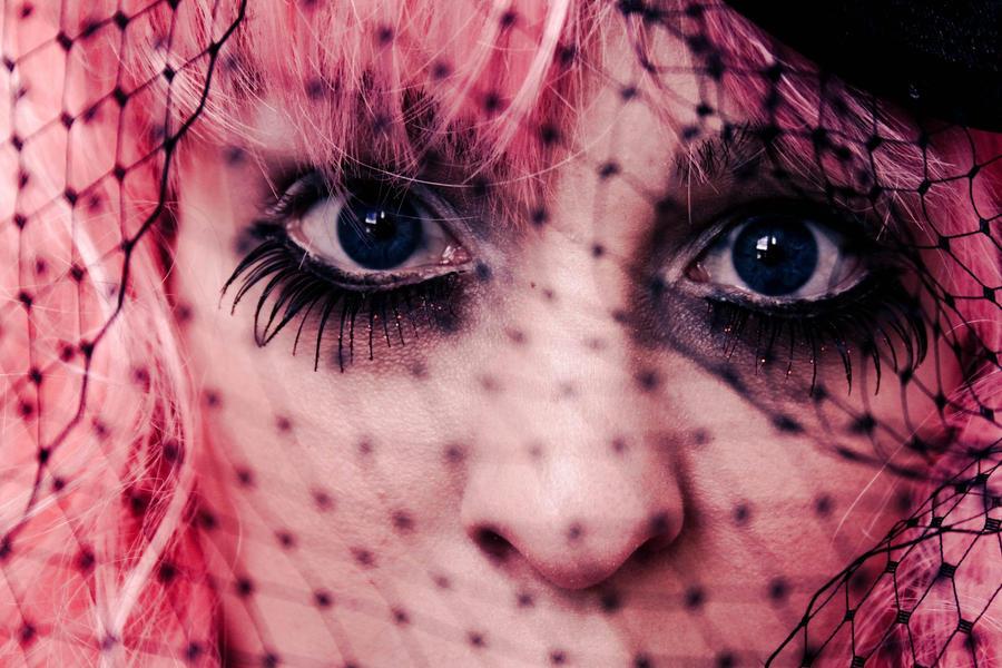 ollieshini's Profile Picture