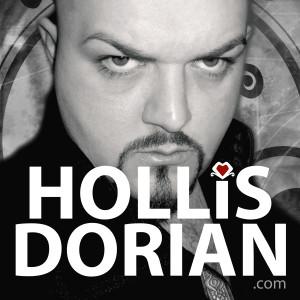 hollisdorian's Profile Picture