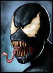 Yucky Venom